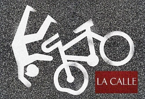 accidente-bicicleta-con-logo