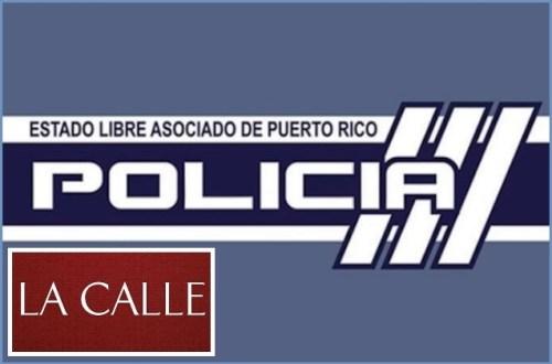 logo-policia-nuevo-la-calle