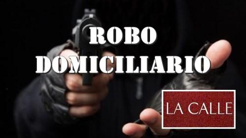 robo-mano-armada-logo-2