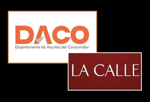 daco-logo-lcd