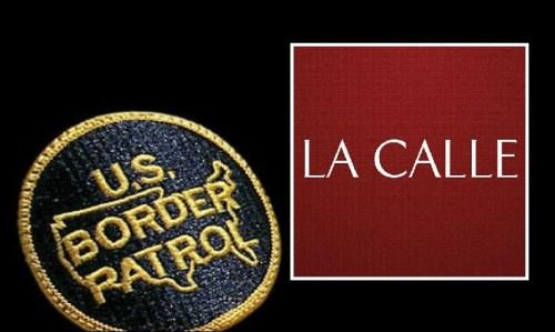 border-patrol-logo