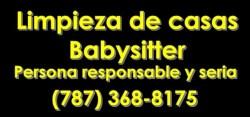 limpieza-babysitter