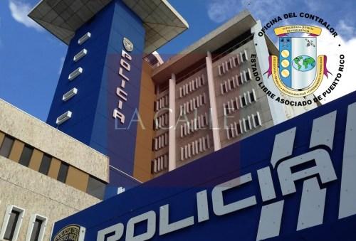 policia_cuartel_general contralor logo