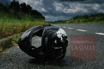 casco motora accidente logo wm