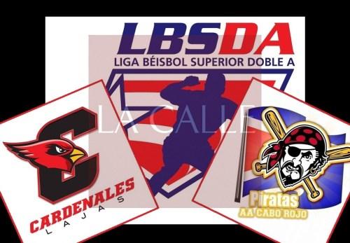 El campeonato del Suroeste se decide hoy en Lajas.