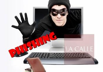 phishing wm