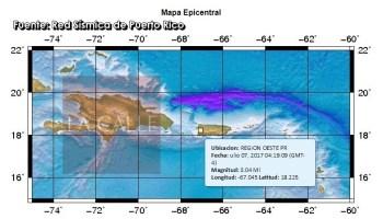 temblor 7 de julio Mayaguez wm