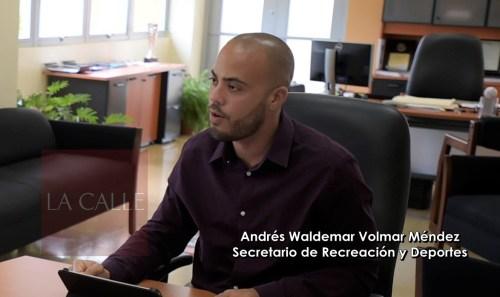 Andres W Volmar wm