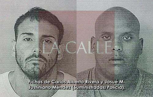 Carlos Alberto Rivera Gomez-Josue M Justiniano Mendez wm