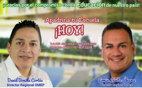 Edwin Farito Alvarez 006 wm