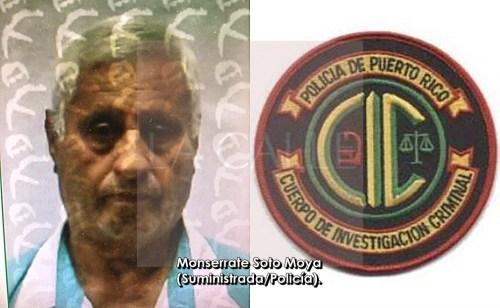 Monserrate Soto Moya-tile wm