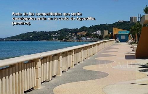 Paseo Real Marina de Aguadilla wm (Maria)