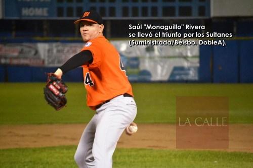 Saul Monaguillo Rivera - Sultanes wm