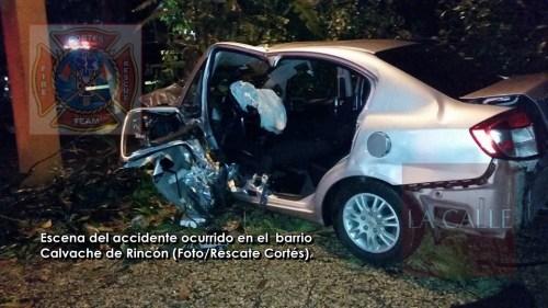 accidente calvache rincon 09-09-17 wm