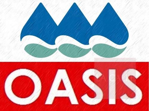 oasis generico wm