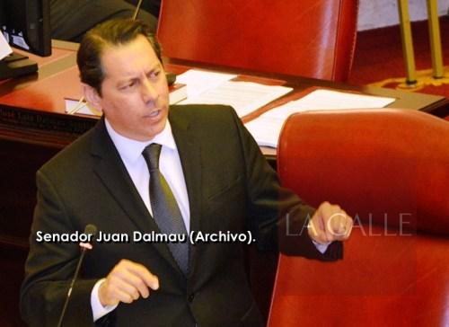 Juan Dalmau wm