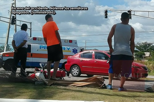 accidente guanica wm