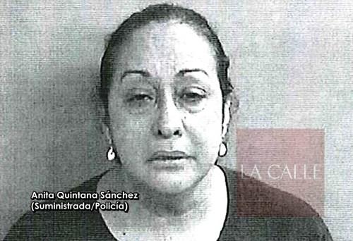 Anita Quintana Sanchez wm