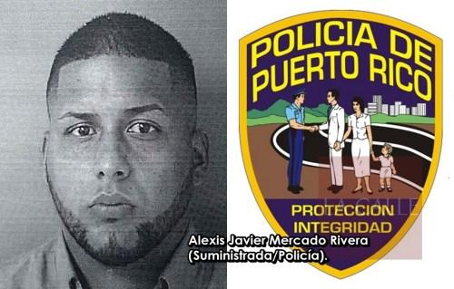 Ficha Alexis Javier Mercado Rivera 1-tile wm