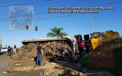 accidente Aguada 001 wm