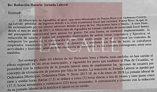 carta reduccion jornada Aguadilla 1 wm