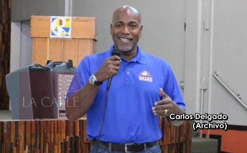 Carlos Delgado UPR Aguadilla wm
