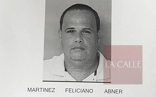 Ficha Abner Martinez Feliciano wm