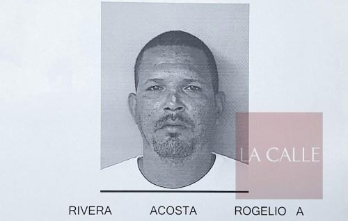 Ficha Rogelio Rivera Acosta cropped wm