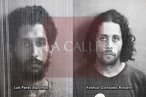 Luis Perez Esponda-Yeshua Gonzalez Rosario wm