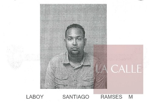 Ramses Laboy Santiago wm