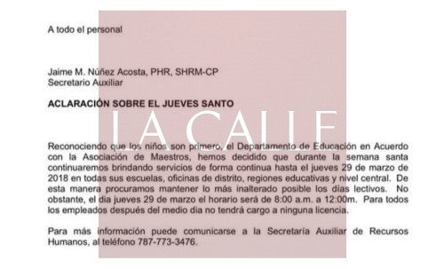 carta jueves santo cropped wm