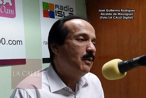 Jose Guillermo Rodriguez 04-2018