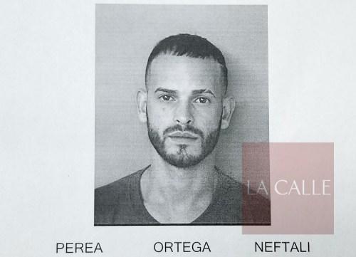 Neftali Perea Ortega wm