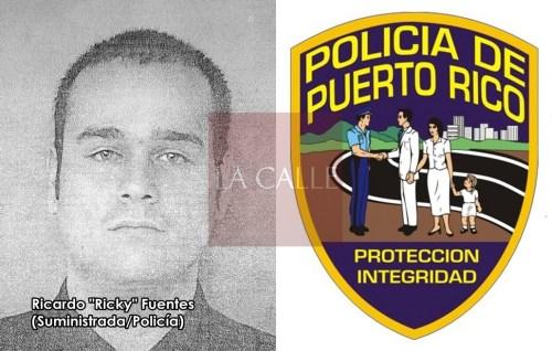 Ricardo Fuentes-tile wm