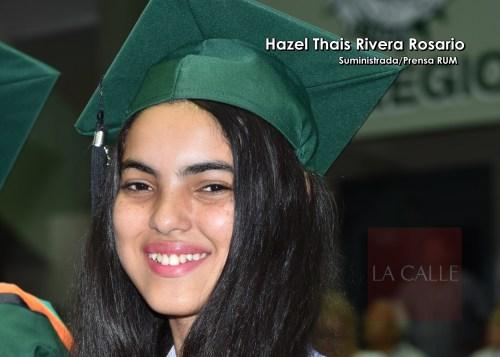 Hazel Thais Rivera Rosario wm