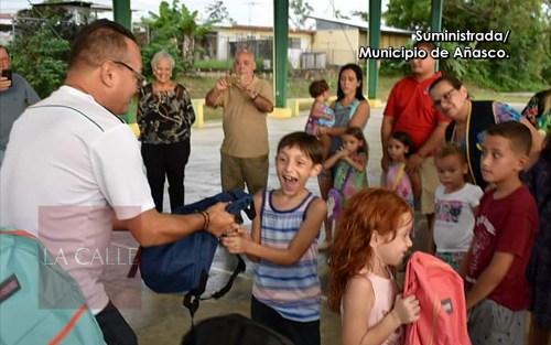 Anasco regreso escuela 004 wm