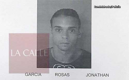 Ficha Jonathan Garcia Rosas wm
