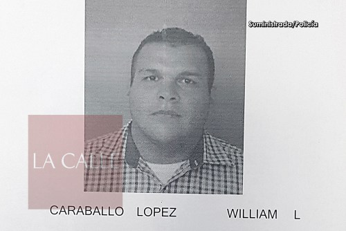 Ficha William L Caraballo Lopez wm