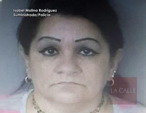 Isabel Molina Rodriguez wm