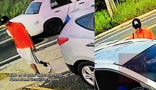 carjacking Aguadilla 001-tile wm