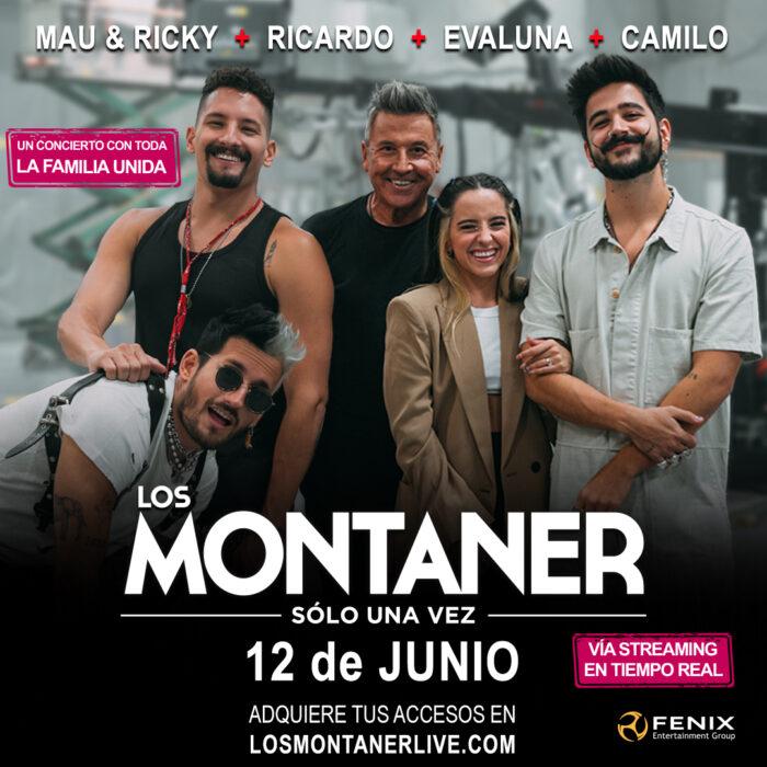 Arte Los Montaner