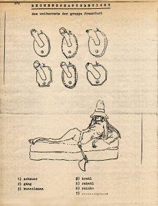 Frankfurter_Weiberrat_-_Flugblatt_1968_-_Seite_1 (zu: Jacques Lacan, Phantasma)