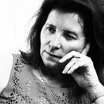 Geneviève Morel 149 x 149 px