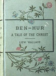 Erstausgabe 1880