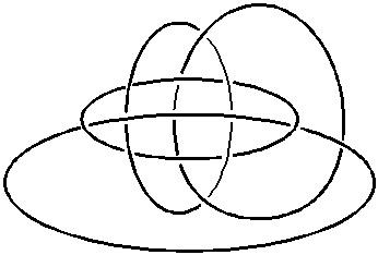 abbildung-4-ohne-text-vier-ringe