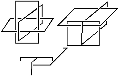 abbildung-5-ohne-titel-anordnung-in-drei-dimensionen