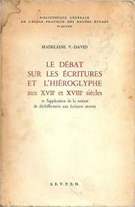madeleine-david-le-debat