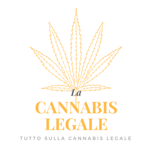 La Cannabis Legale