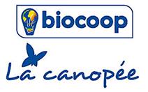 La Canope Magasin Bio Chatillon Le Duc