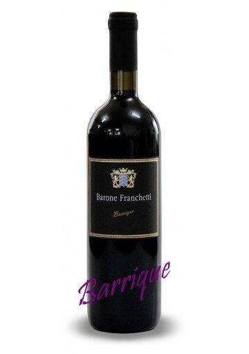 Barone Franchetti